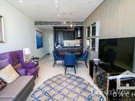 3 Bedrooms Apartment for rent in South Ridge, Dubai Damac Maison The Distinction dup