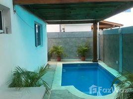 4 Habitaciones Villa en venta en , San Cristobal Residencial Las Palmeras