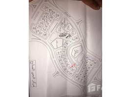 3 Bedrooms Apartment for sale in 7th District, Giza Al Joman