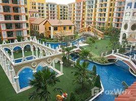 1 Bedroom Condo for rent in Nong Prue, Pattaya Venetian Signature Condo Resort Pattaya