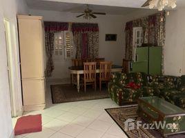 4 غرف النوم فيلا للبيع في Marina, الاسكندرية Marina 1