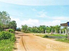 N/A Land for sale in Traeuy Kaoh, Kampot Land for Sale in Kampot