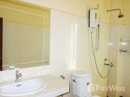 4 Bedrooms House for rent in Sla Kram, Siem Reap Other-KH-55074