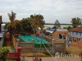 5 Bedrooms House for sale in Preaek Anhchanh, Kandal Other-KH-85747