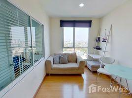 1 Bedroom Property for sale in Phra Khanong Nuea, Bangkok Life Sukhumvit 65