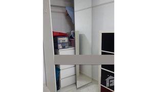 3 Bedrooms Apartment for sale in Bedok north, East region Bedok North Road