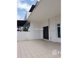 4 Bedrooms House for sale in Padang Masirat, Kedah Iskandar Puteri (Nusajaya), Johor