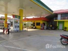 N/A Property for sale in Svay Pak, Phnom Penh Land for Sales