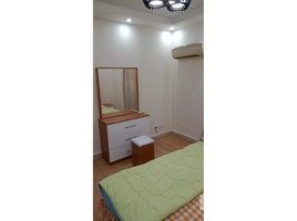 Cairo Studio for rent furnished in Rehab 开间 住宅 租