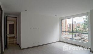 3 Habitaciones Propiedad en venta en , Antioquia STREET 77 SOUTH # 34 161