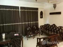 Maharashtra Bombay 3 BHK Independent House 3 卧室 屋 售