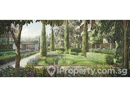 Квартира, 3 спальни на продажу в Mountbatten, Central Region Meyer Road