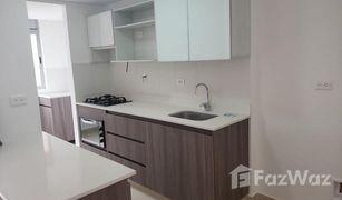 3 Habitaciones Apartamento en venta en , Antioquia STREET 27 SOUTH # 28 49