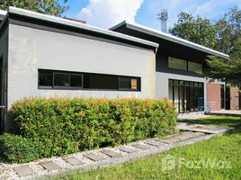 2 Bedrooms House for sale in Sakhu, Phuket Very Spacious 2 Bed 3 Bath House in Thalang