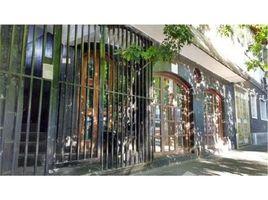 N/A Terreno (Parcela) en venta en , Buenos Aires ELEODORO LOBOS 700, Caballito - Capital Federal, Ciudad de Buenos Aires