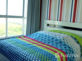 2 Bedrooms Apartment for sale in Nong Prue, Pattaya Lumpini Park Beach Jomtien