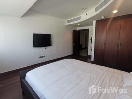 2 Bedrooms Apartment for sale in World Trade Centre Residence, Dubai Jumeirah Living