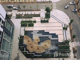 2 Bedrooms Condo for sale in Cau Dien, Hanoi Goldmark City