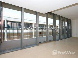 阿布扎比 Al Zeina Building A 4 卧室 顶层公寓 售