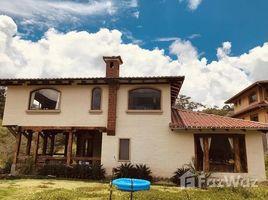 43 Habitaciones Casa en venta en Vilcabamba (Victoria), Loja Mountain and Countryside House For Sale in Vilcabamba, Vilcabamba, Loja
