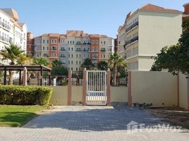 2 Bedrooms Apartment for rent in , Dubai Contemporary Cluster