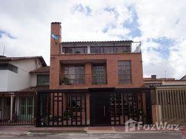 6 Habitaciones Casa en venta en , Cundinamarca CALLE 6 A # 7 A - 26, Chia, Cundinamarca