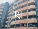 2 Bedrooms Apartment for rent at in Mankhool, Dubai - U817774