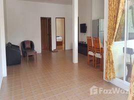 2 Bedrooms Apartment for rent in Pak Nam Pran, Hua Hin Pranburi Beach Village
