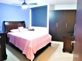 2 Habitaciones Apartamento en venta en José Domingo Espinar, Panamá VIA TOCUMENT PRINCIPAL