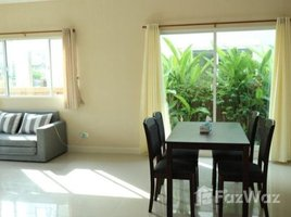 3 Bedrooms House for sale in Ton Pao, Chiang Mai Passorn Pride Chiang Mai