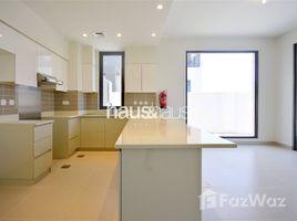 5 Bedrooms Villa for sale in Maple at Dubai Hills Estate, Dubai VIEWINGS SATURDAY | Best Single Row | On Park