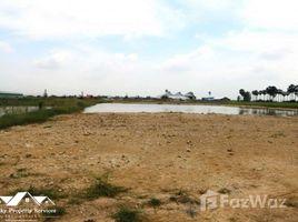 N/A Land for sale in Khmuonh, Phnom Penh Other-KH-59677