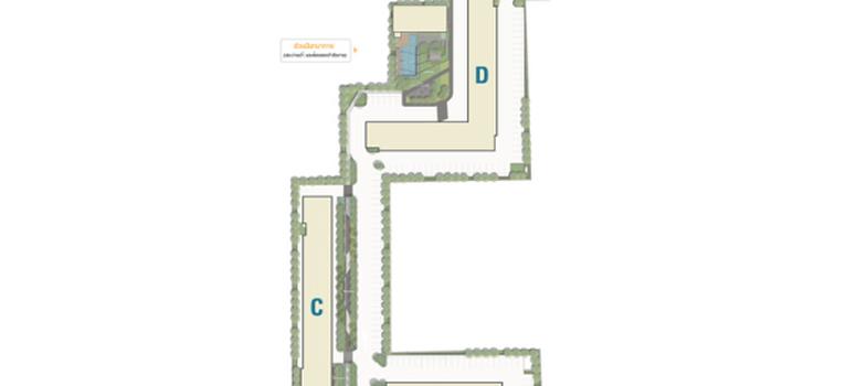 Master Plan of Lumpini Ville Ratchaphruek - Bang Waek - Photo 1