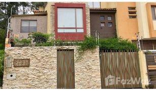 4 Habitaciones Casa en venta en Cuenca, Azuay