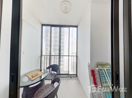 1 Bedroom Property for sale in Bang Na, Bangkok Ideo Mix Sukhumvit 103