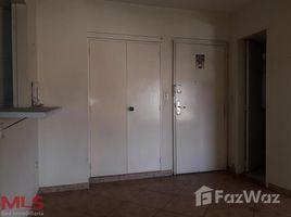 1 Bedroom Apartment for sale in , Antioquia AVENUE 46 # 54 66