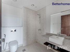 4 Bedrooms Villa for rent in Green Community Motor City, Dubai Casa Flores