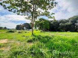 N/A Property for sale in Nong Phlap, Hua Hin Land for Sale near Majestic Golf Course