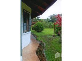 Alajuela Caño Negro, Alajuela, Address available on request 2 卧室 房产 售