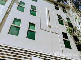 N/A Land for sale in Patong, Phuket Land with Commercial Buildings Near Beach