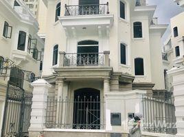 胡志明市 Thanh My Loi Biệt thự kiểu Âu - Quận 2 - Khu biệt thự đẳng cấp thanh toán chỉ 30% nhận nhà. LH: +66 (0) 2 508 8780 5 卧室 别墅 售