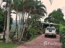 2 Habitaciones Casa en venta en Buenos Aires, Panamá Oeste BUENOS AIRES, CHAME, PANAMA OESTE, Chame, Panamá Oeste