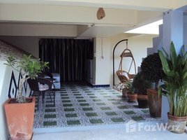 2 Bedrooms Villa for sale in Kamala, Phuket Villa Thai Smile with Pool acces