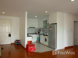 3 Bedrooms Condo for rent in Samre, Bangkok Baan Siri Sathorn Yenakard