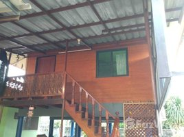 3 Bedrooms Property for sale in Tha Ngio, Nakhon Sawan 2 Houses close to Ping River for Sale in Banphot Phisai