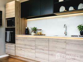 Lima Miraflores Piura 3 卧室 公寓 售