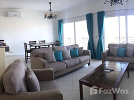 Matrouh Prime Pent House 4B Lagoon View special offer 4 卧室 房产 租