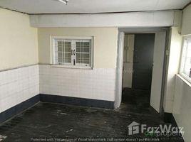 မင်္ဂလာတောင်ညွှန့်, ရန်ကုန်တိုင်းဒေသကြီး 2 Bedroom House for rent in Yangon တွင် 2 အိပ်ခန်းများ အိမ်ခြံမြေ ငှားရန်အတွက်