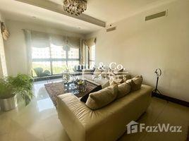 3 Bedrooms Apartment for sale in Golden Mile, Dubai Golden Mile 2