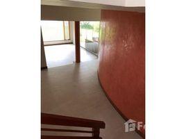 3 Habitaciones Casa en venta en Jesús María, Lima Islas Malvinas, LIMA, LIMA